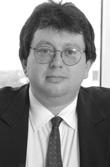 Alexander Brock