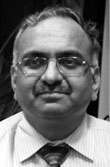 Sunil Tandon
