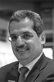 Dr. Nasser Marafih