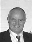Stein Hansen