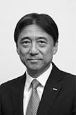 Kazuhiro Yoshizawa