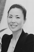 Wang Hongyu