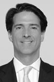Mauricio Ramos