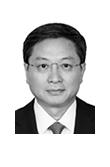 Lu Yi Min