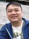 Raymond Au