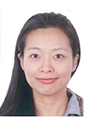 Vivian Shu