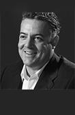 John Giusti