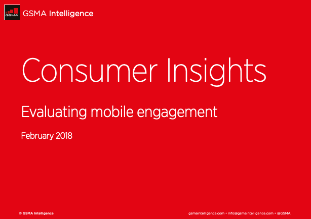 Consumer Insights image