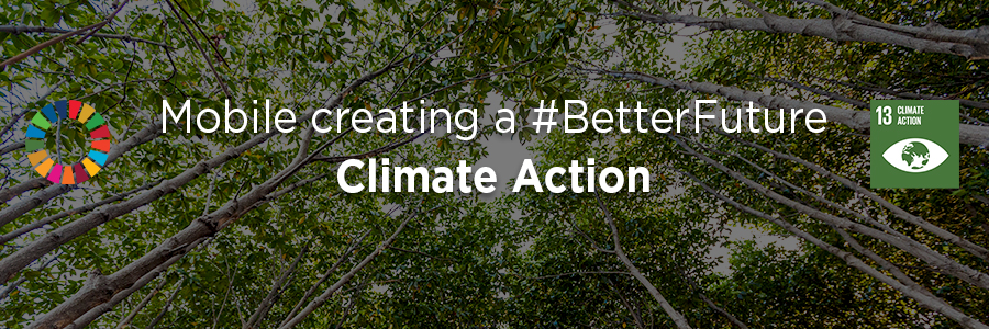 Climate Web Banner