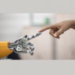 AI fingertips