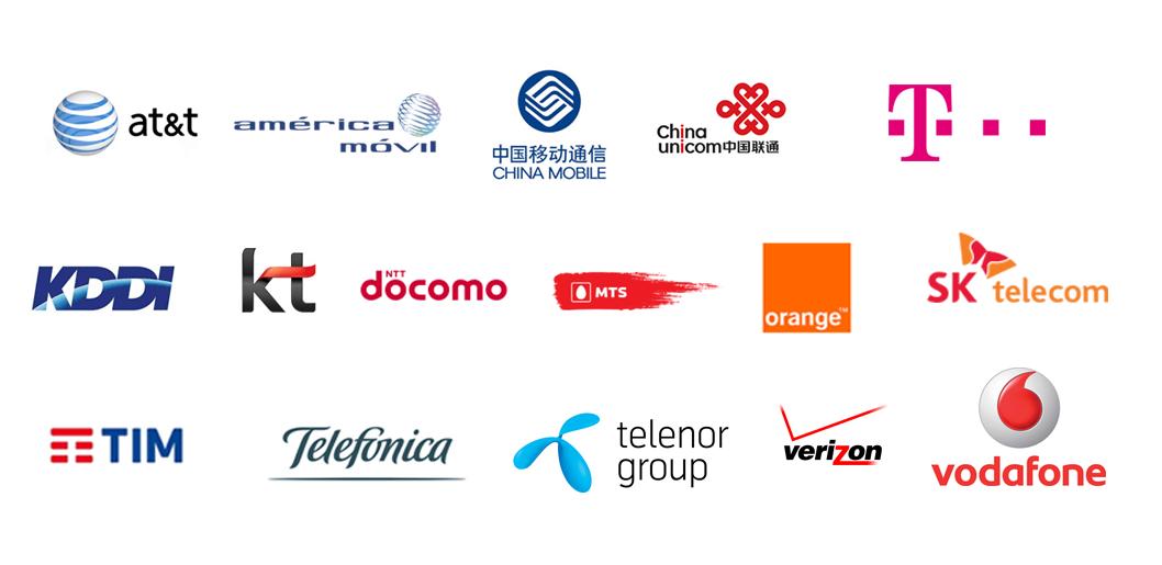 operator-logos-v3 - eSIM