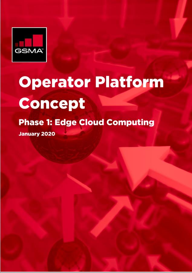 Operator Platform Concept Whitepaper image