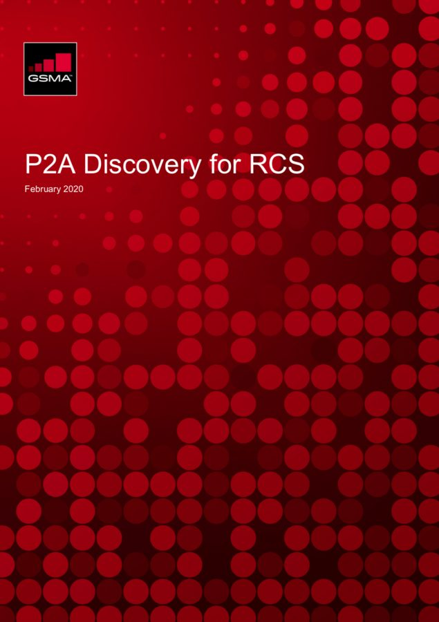 RCS Discovery Whitepaper image