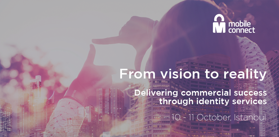 GSMA From Vision to Reality: Delivering Commercial Success