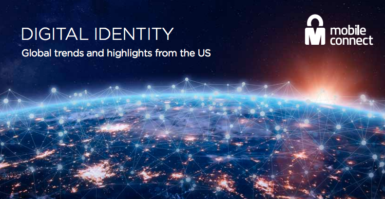 Digital Identity: Global Trends and Highlights from the United States image