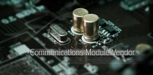 hero-communications-module final
