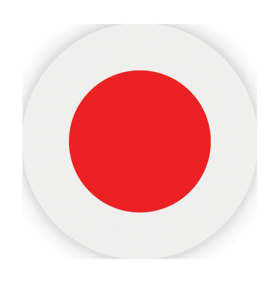 japanese-icon