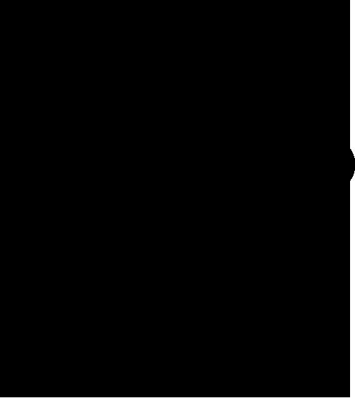 cl_big_data_black