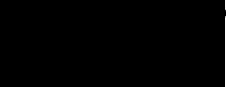 cl_remote_sim_black