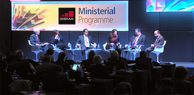 ministerial-programme