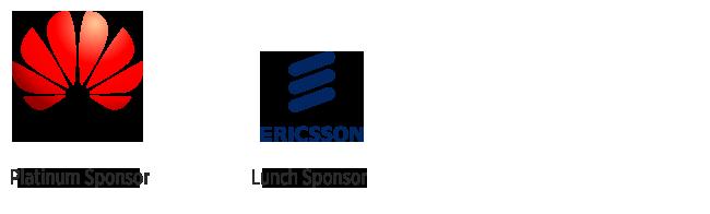 sponsor-logos-website