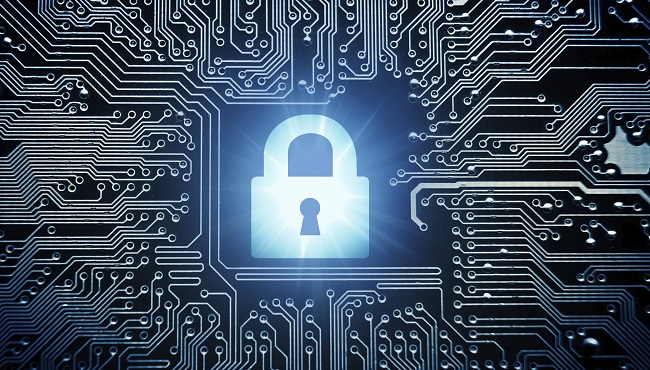 GSMA | GSMA IoT Security Guidelines - Thank you | Internet ...