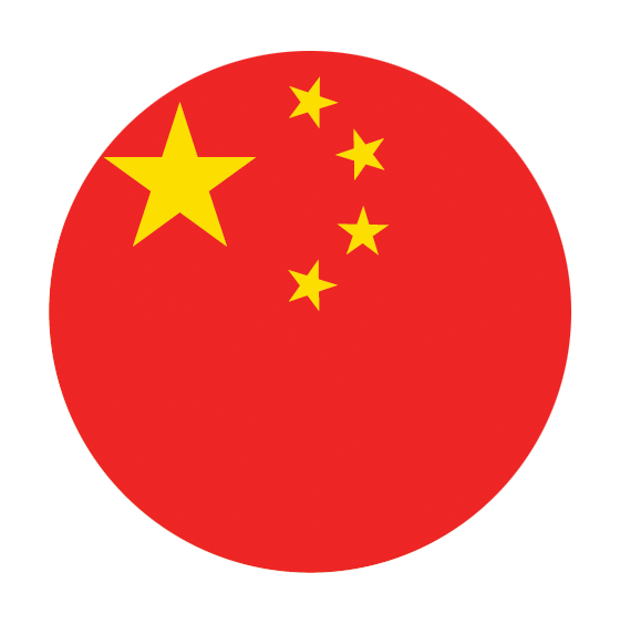 Chinese-icon