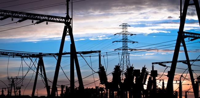 Smart-Cities-header-images-utilities
