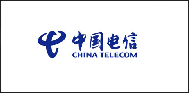 Mobile IoT LPWA - LTE-M & NB-IoT Commercial Launches   GSMA