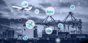 Logistics Goes Granular by Xirgo Technologies