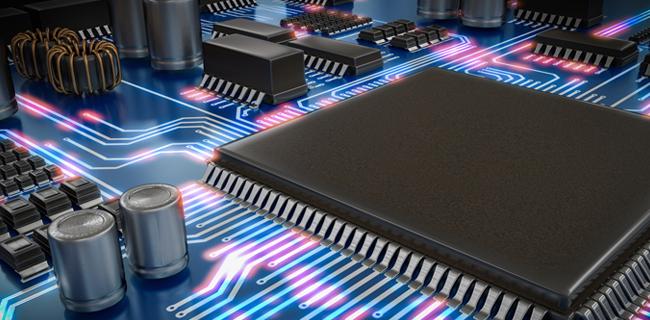 GSMA Mobile IoT Development Kits | Internet of Things