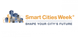 Smart Cities Week Washington DC