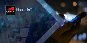 5th Global Mobile IoT Seminar in MWC Americas