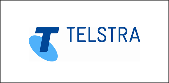 Telstra Reaches Three Millions of Customers Has Peaked?