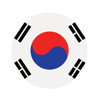 S-Korean-icon