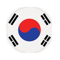 S-Korean-icon