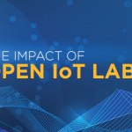 The Impact of Open IoT Labs