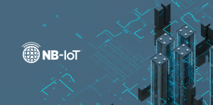 NB-IoT Deployment Guide - Release 2