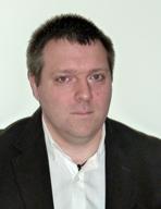 Nicolas Damour
