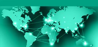 GSMA Long Term Evolution for Machines: LTE-M | Internet of