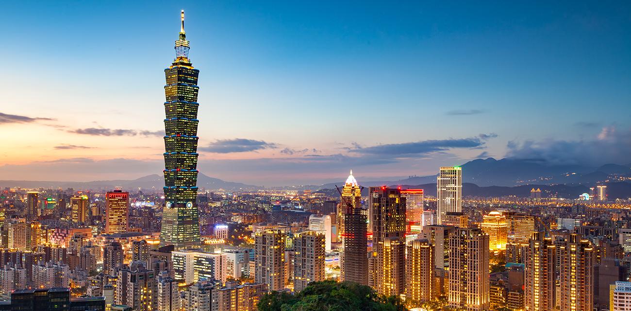 Asia-Pacific IoT Tour – GSMA Asia-Pacific IoT Partnership Programme