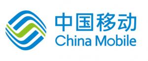 China Mobile – Smart Strawberry Farming logo