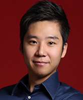 Raymond-Lam-website