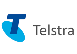 Case Study: Telco GSM networks for Low Altitude Airspace Management logo