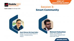 Presentation Decks: APAC IoT Innovation Summit image