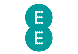 Case Study: Smart Fleet Management logo