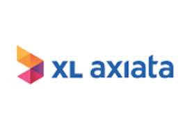 Video: Smart Poultry Solutions by XL Axiata logo