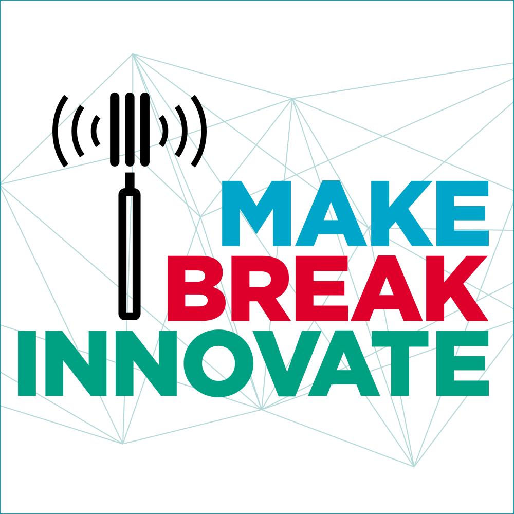 MWC20: Make, Break, Innovate with Mobile IoT – Speaker Presentations image