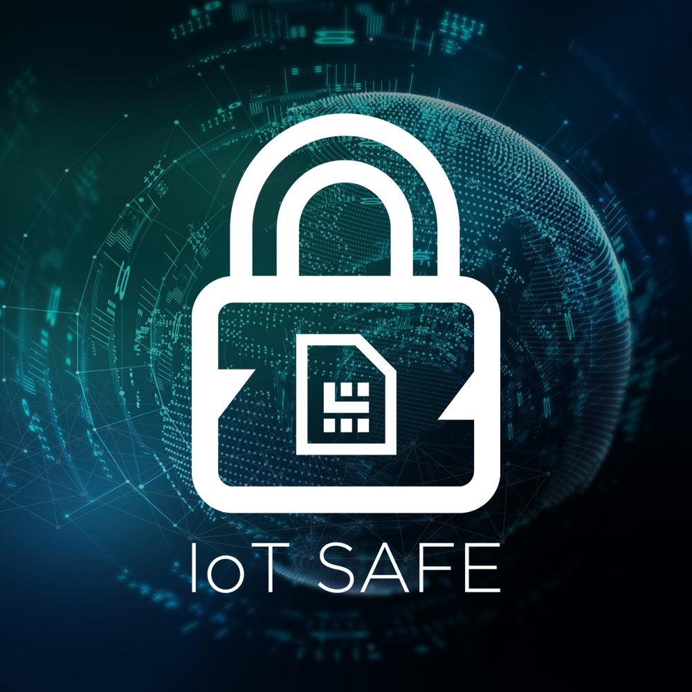 MWC20 Seminar: IoT SAFE – Speaker Presentations image