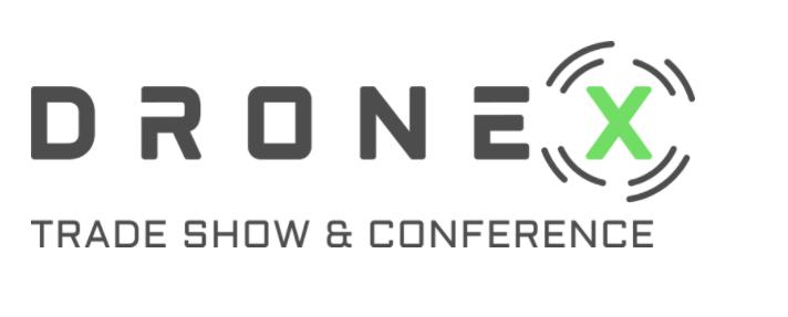 DroneX Tradeshow & Conference